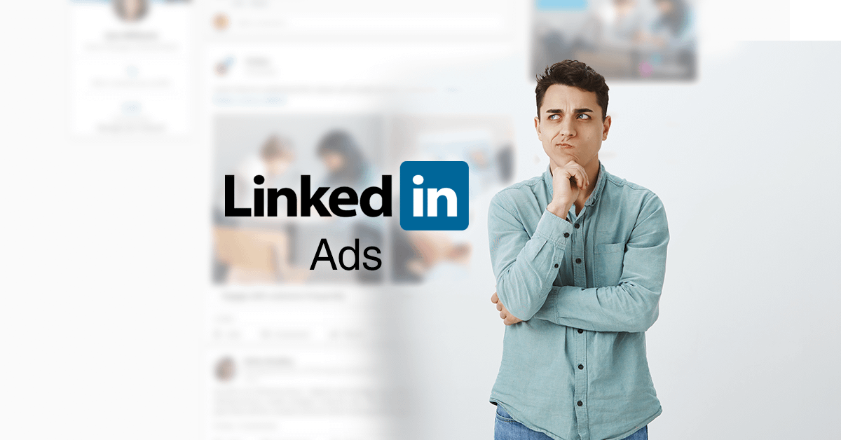 Are LinkedIn Ads Worth Paying For?