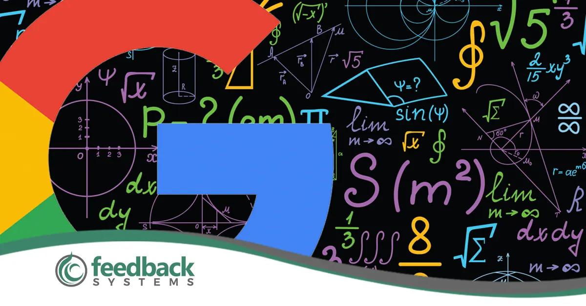 Key Takeaways on Google's Core Algorithm Updates