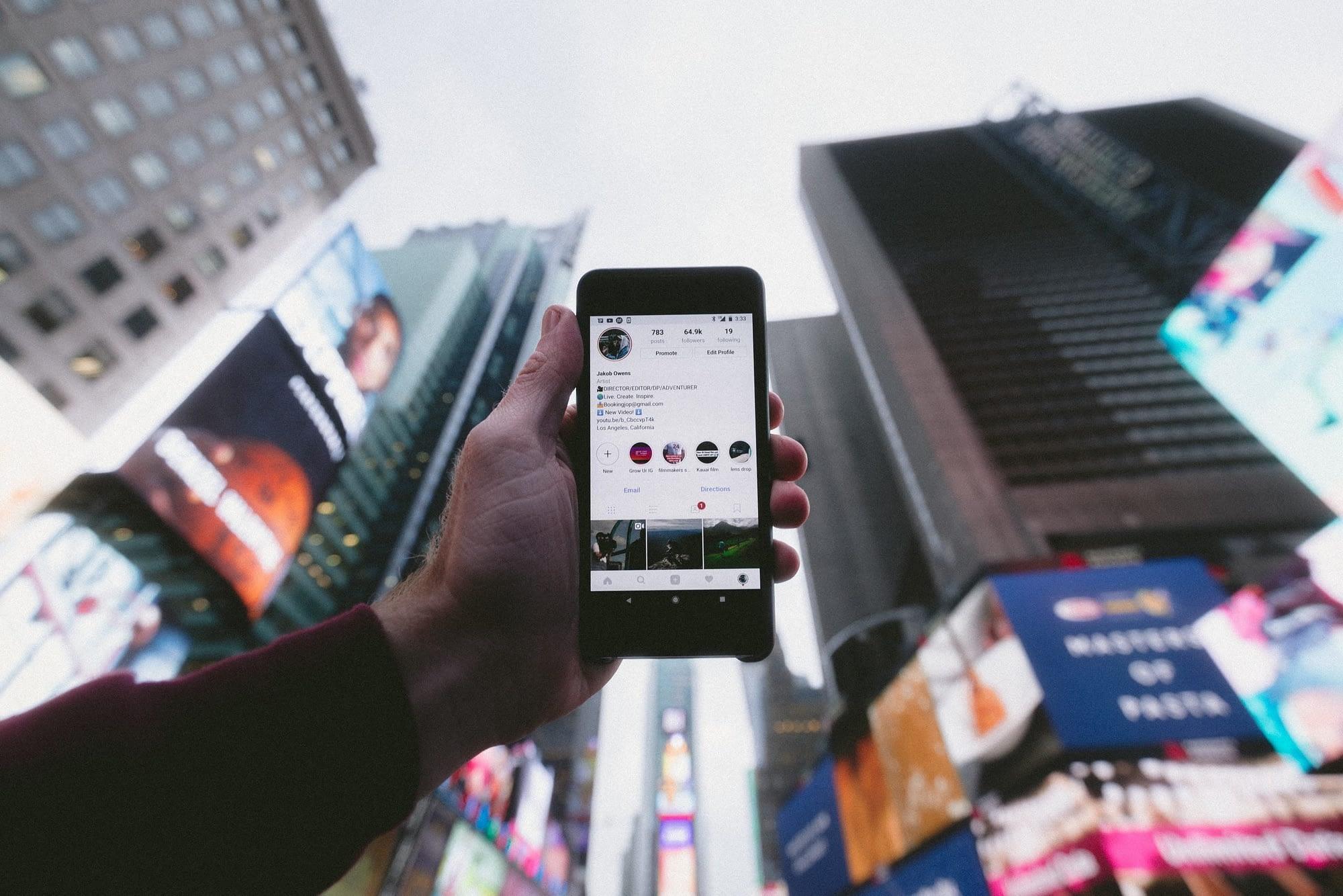 Top 5 Most Cost-Effective Digital Marketing Methods