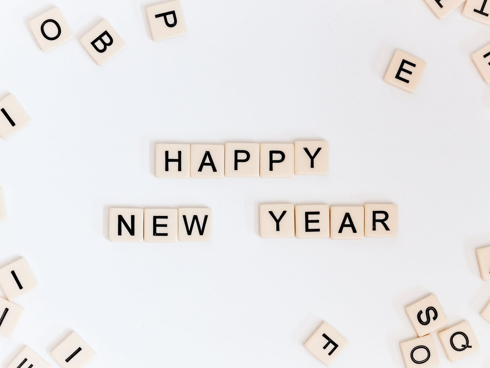 Why Include Digital Marketing as One of Your Business's New Year's Resolutions?
