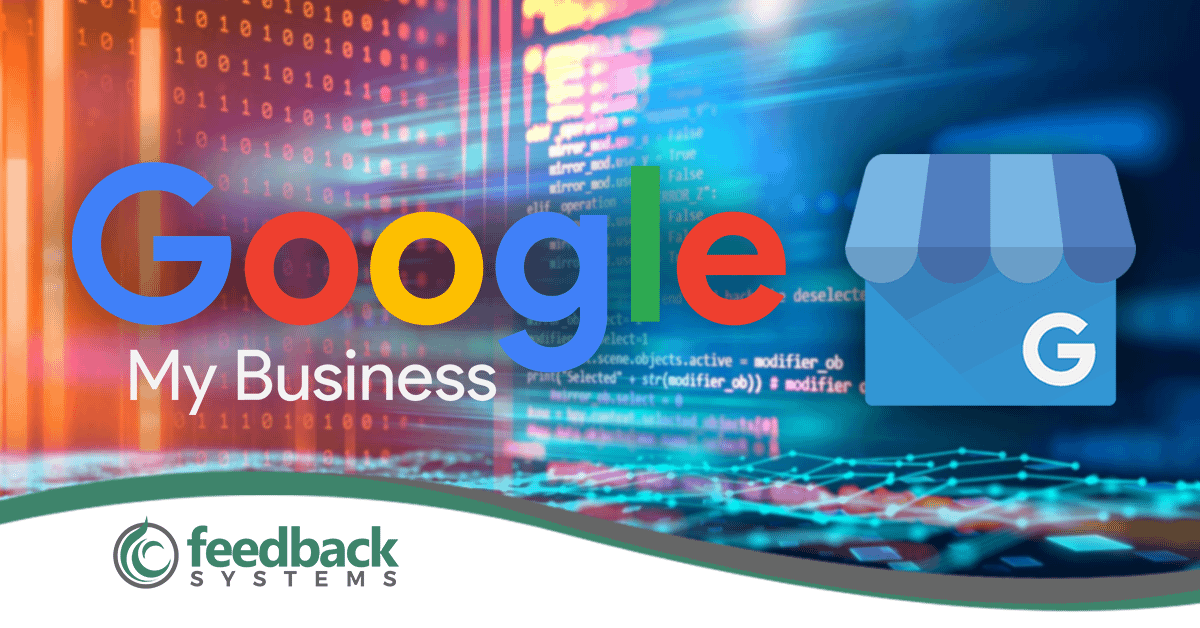 Google My Business: You Need It for Local SEO